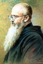 Kolbe - foto29 - retrato
