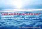 S3-Cita de Urnmos Rayden Dey