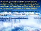 S6-Cita de Omoer Wasen Woengad
