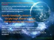S19-Cita de At'im Hatier'n Chrimos