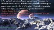 S27-Cita de Enënth Tasydyn Peraughräd