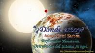 S61-Cita de Irisay Tur'isi Tas'orm