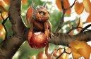 hipotesis32-dragon_fruit-Isseching de Ala Roja1
