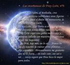 Las enseñanzas de Fray León nº9