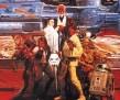 Ohrai Noriyoshi - Star Wars - foto1grande - det1
