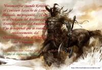 S36-Cita de Idany Meechtor Hulend