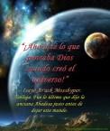 S38-Cita de Isayë Ar'ack Mosshyper