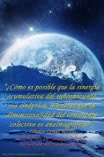 S39-Cita de Elmdan Orwar Mosshy