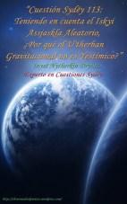 S41-Cita de Inysë Nytherkin Drytas
