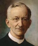 DEHON-foto1-1920