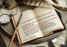 Las enseñanzas de Fray León nº23