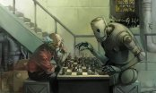 hipotesis35 - robot ajedred