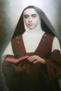 Madre Maravillas de Jesus-2