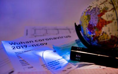 Simpósio Internacional debate contribuições das PICS durante pandemia