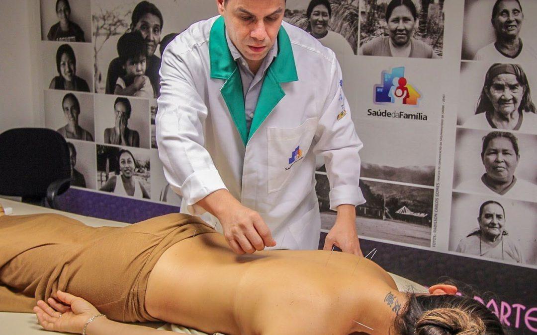 Saúde integrativa mobiliza evento de ligas e sociedades científicas estudantis do Brasil e América Latina
