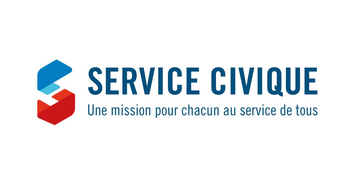 OCLM   - Observatoire Citoyen du Littoral Morbihannais