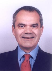 Daniel-Sereni