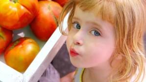enfant-legume-1