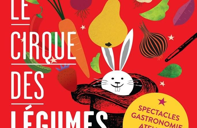 Cirque des Légumes