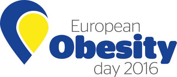 Journées Européennes de l'Obésité