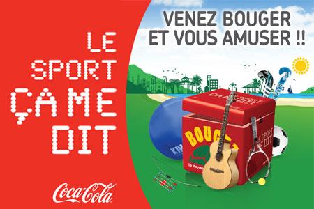 Coke-Sport-Ca-me-dit---Dcli-Web-450x300px