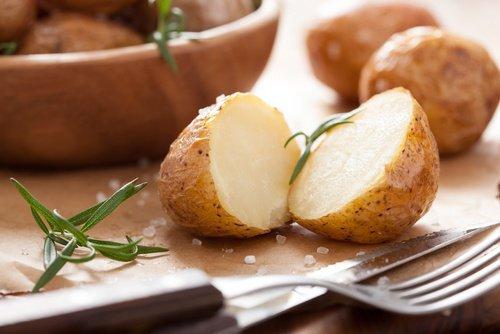 pommes-de-terre-500x334