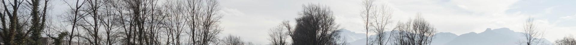 La Motte-Servolex – Pré Lombard