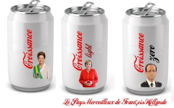 coke promo Moi Je