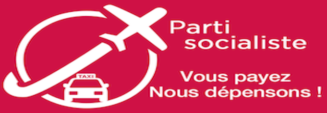 logo new PS