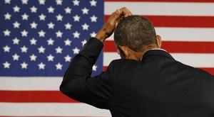 obama attaque