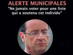 stop municipales