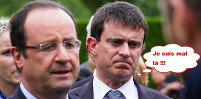 FH Valls copie