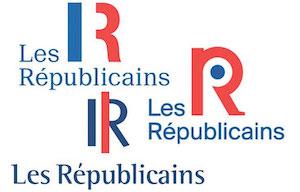 Logo-republicains X3