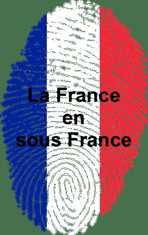 france-653001_640 - copie