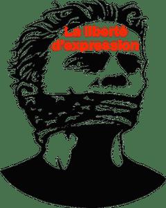 freedom-of-speech-156029_640 - copie