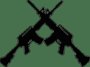 guns-312418_640