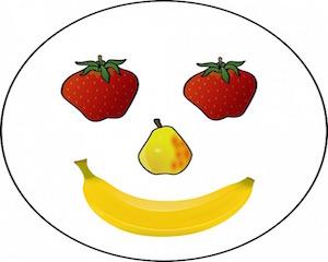 fruit-313642_640