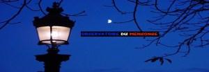 Logo lanterne Obs