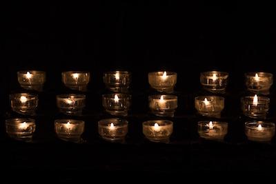 candle-1075737_960_720