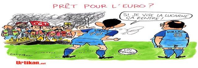 160603-loi-travail-cgt-valls-euro-foot-cambon