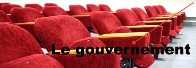 fauteuils cinema texte