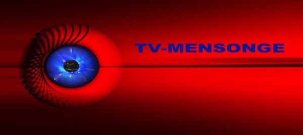 Cette image a un attribut alt vide; le nom du fichier est tv-mensonge-logo-1.jpg