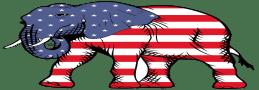 elephant-964294_960_720