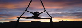 silhouette-712399_640