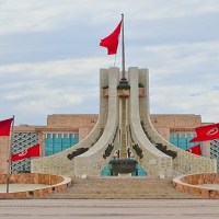«Terrorisme islamiste:  le paradoxe de la Tunisie»