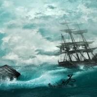 Le naufrage de l'Etat de droit