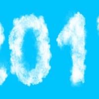 En l'an de grâce 2017