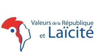 La ville de Dijon se dote d'une charte de la laïcité