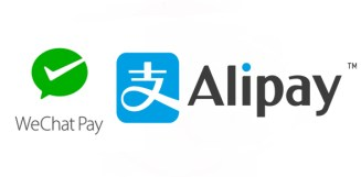 Alipay_wechat_pay