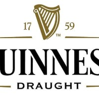 Cata de Guinness Draught
